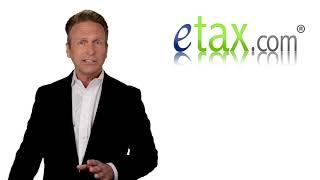 Lost or Stolen Tax Refund