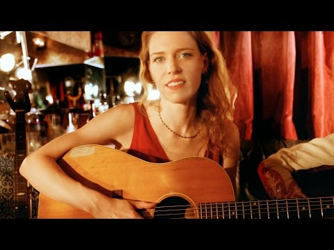 Gillian Welch - I Made a Lovers Prayer