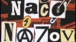 Naco Nazov - Tovaren na slzy