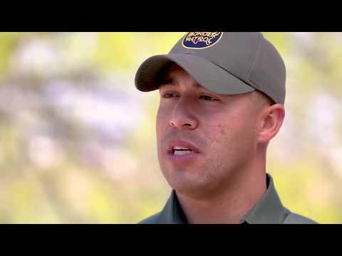 The CBP Polygraph Examination: Explained - YouTube