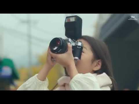 Film korea  anak kecil  baper