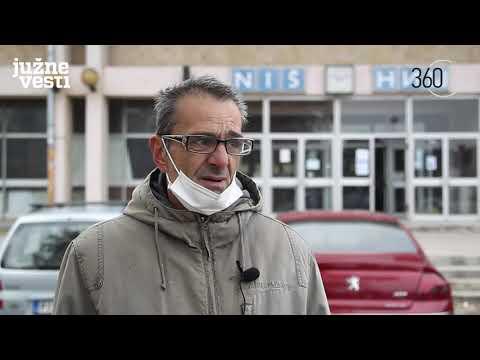Siromašni u Srbiji i Severnoj Makedoniji u vreme pandemije - zdravi ili nevidljivi za sistem