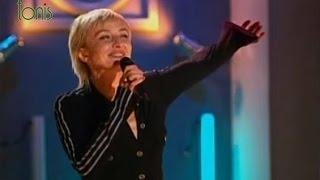 Татьяна  Овсиенко  &  В. Салтыков «Берега любви» (Новые Песни о Главном) 2004 год.