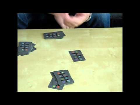 Csótány Póker játékszabály ismertető - mesekucko