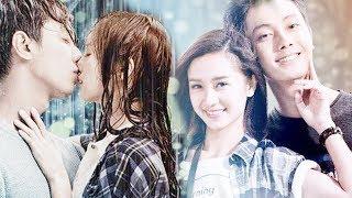 Cho Anh Gần Em Thêm Chút Nữa Full HD - Phim Chiếu Rạp Việt Nam Mới Hay Nhất
