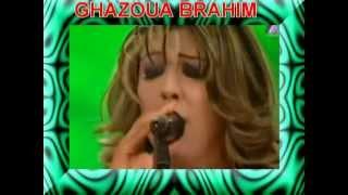 تحميل اغاني غزوة ابراهيم :انا لا انام MP3
