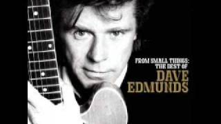 Dave Edmunds - The Promised Land