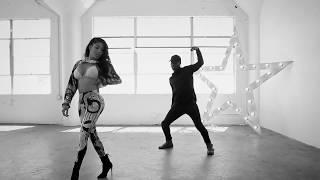 Jenn Morel ft Jason Facey - Ponteme (Silver Age Remix)