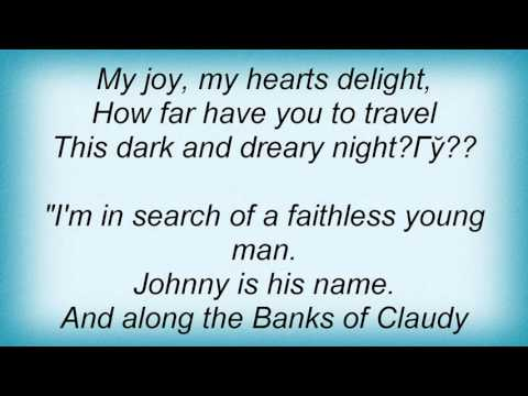 Música Banks Of Claudy