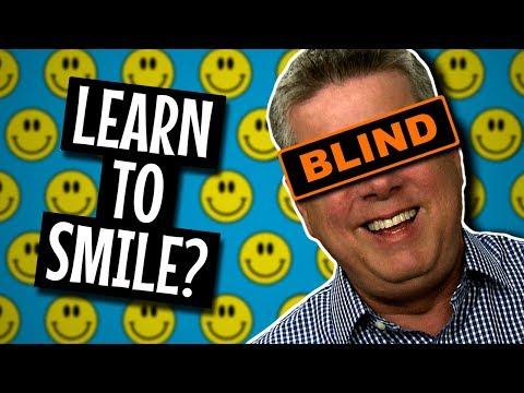 Tommy Edison: Jak jsem se naučil usmívat