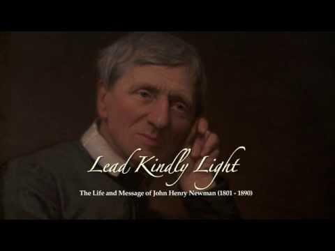 Lead Kindly Light DVD movie- trailer