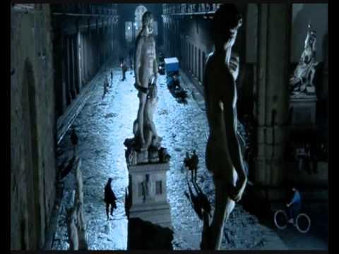 Vienna - Ultravox (Hannibal video mix)