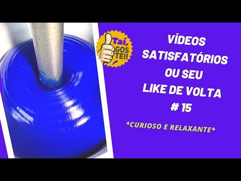 S Assistindo  Vdeos Satisfatrios ou seu Like de Volta #17