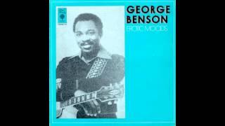 George Benson ~ Sweet Taste of Love