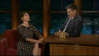 Games Of Thrones Lena Headey Will Show Her Ass To Craig