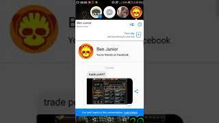 ben junior free vip - मुफ्त ऑनलाइन वीडियो