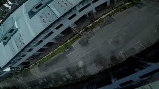 Fpv cinematic/ more stick time