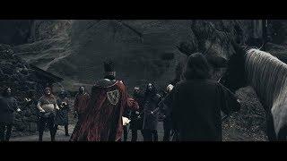 Video DanGar Six - Král | OFICIÁLNÍ VIDEOKLIP