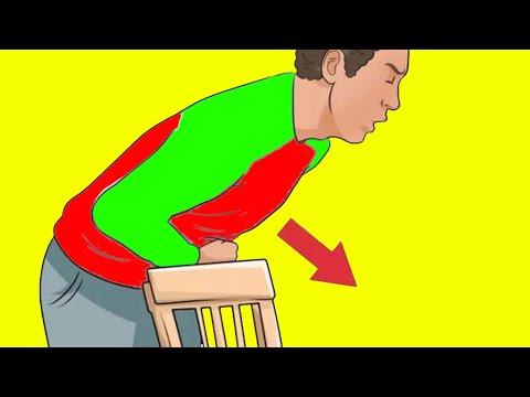 Soluția de scădere a greutății în greutate tls
