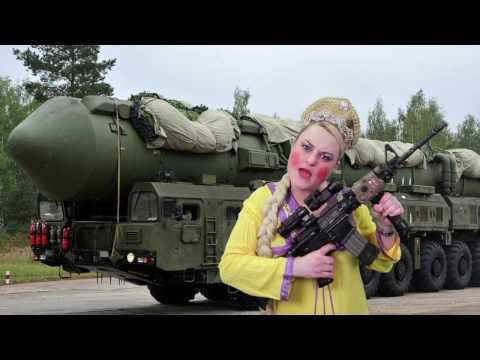 Deliwery - Deliwery - Ruská (Novinka 2017)