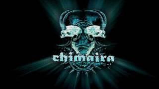Chimaira-Gag