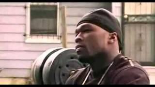50 Cent   I'm A Hustler   Power of the Dollar   YouTube