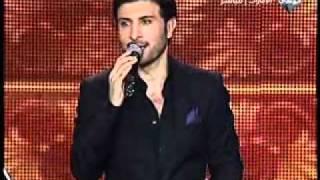تحميل اغاني Majid Almohandis - Kuwait ماجد المهندس - كل خميس (ليالي فبراير)2011 MP3