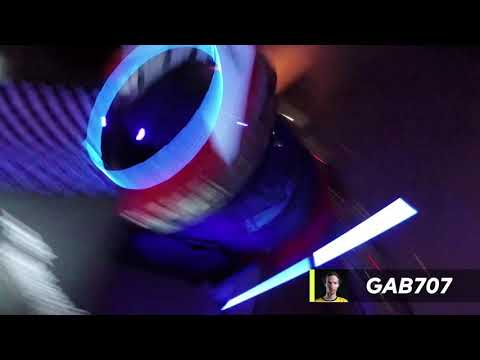 gab707-course-record--level-6-bmw-welt--drone-racing-league-drl-2018