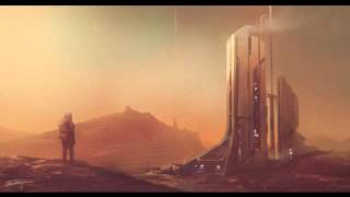 Vanello - Planet synth (Spacesynth)