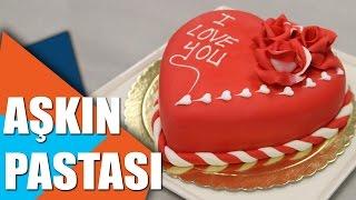 Aşkın Pastası