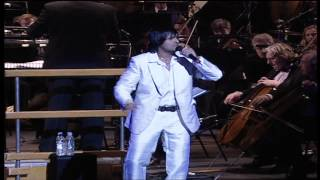 Sonu Nigam Performing Live - Hum Tumse Juda Hoke - An