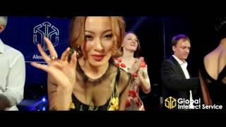 UDS GAME ✨ДЕНЬ РОЖДЕНИЯ✨ Компании Global Intellect Service   2 года  Астана, 10 июля 2016