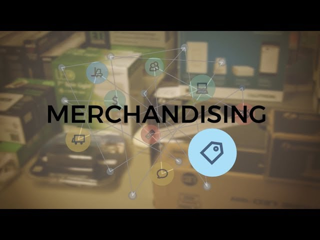 Do it Best Careers - Merchandising