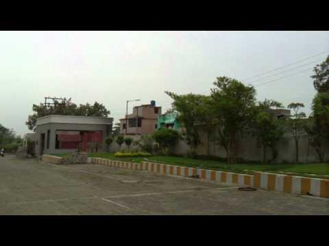 Uploaded by TheSillgates on Jun 30, 2011   G. H. Raisoni Polytechnic-Nagpur