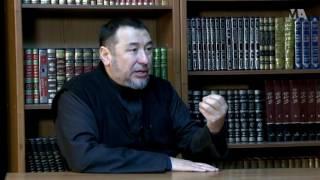 #26. Ислам жана саясат. Мыктыбек Арстанбектин кызык жообу.