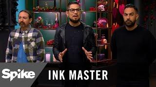 Cupids Ink Elimination Tattoo: Lovers Tattoos – Part I