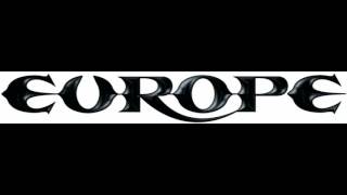"Europe ""My Woman My Friend"" (Remastered Audio)"