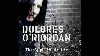 The apple of my eye - subtitulado