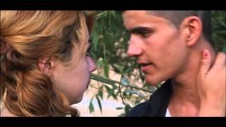 Dayanch Jumaev - Любовь Моя 2015 HD