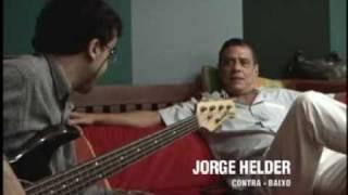 Chico Buarque - Bolero Blues (Desconstrução)