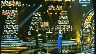 اغاني حصرية سكر زيادة - يارا - ليالي فبراير 2011 تحميل MP3