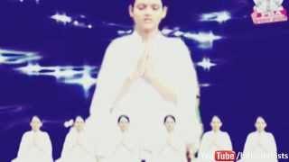 Jayamangala Atta Gatha Bangla Buddhist sutra  সুত্তং (পালি) By Priya Barua
