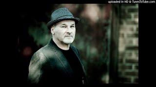 Paul Carrack - Eyes Of Blue (Audio)
