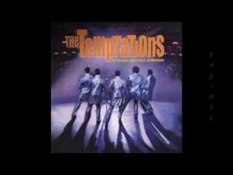 The TEMPTATIONS - Beauty Is Only Skin Deep (Lyrics) HD