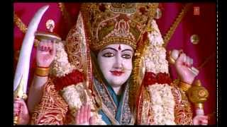 Haale Dil Tumko Sunaun [Full Song] I Tumhi Ho Vaishno Tumhi Ho Durga - Download this Video in MP3, M4A, WEBM, MP4, 3GP
