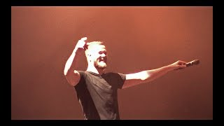 Imagine Dragons - I Bet My Life /live/ @ Orange Warsaw Festival, 3.06.2017