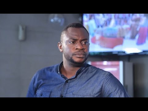 SOKUDAYE 2 | LATEST YORUBA MOVIE 2017 | STARRING ODUNLADE ADEKOLA, BUKOLA ADEEYO