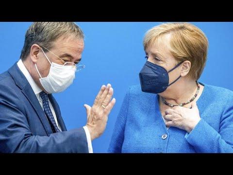 Γερμανία: Νικητής στο debate ο Σολτς – Δημοσκοπικό προβάδισμα για το SPD…