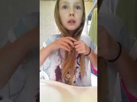 Leczenie łysienia w permu