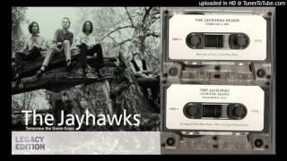 The Jayhawks/Mark Olson & Gary Louris - Precious Time